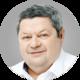 ТОП-50: главные люди Урала 1994-2019 37