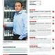 15 лет вместе с ДК: Андрей Шевелев, «Диксис», «Цифровой папа», «300 стартапов» 1