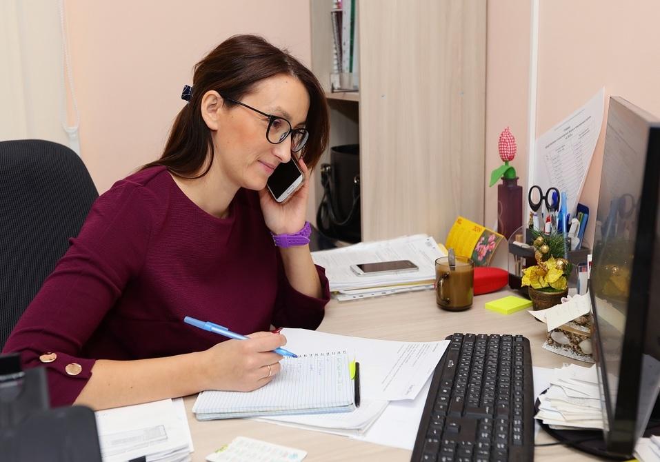 Зачем собственнику вникать в работу бухгалтера?  3
