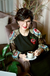 В Красноярске состоится форум «108 родителей» 1