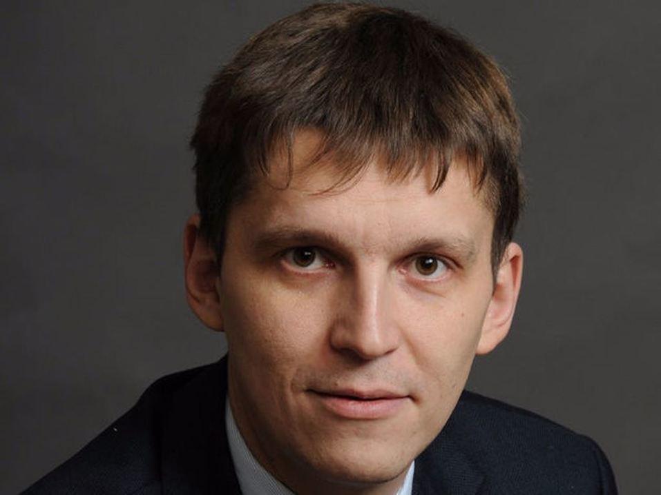«Ждем массы микроквартирок-«маткапиталок». Путинские деньги заставят город деградировать? 1