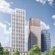 Карта новых строек Екатеринбурга: 11 жилых проектов, стартующих в 2020 году 1