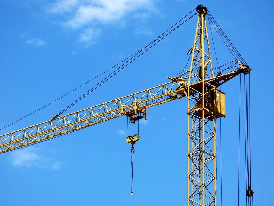 Карта новых строек Екатеринбурга: 11 жилых проектов, стартующих в 2020 году 3