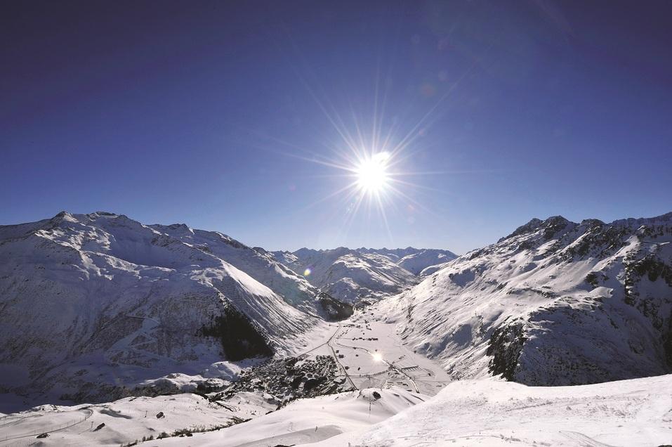 Домик с видом на Альпы — мечта или реальность?  6