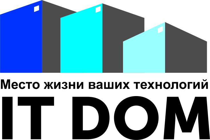 «Хочется нового азарта». Компания «АйТиДом» планирует инвестировать в стартапы   2