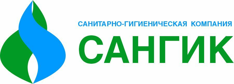 «Бизнес нуждается в независимых экспертах», — основатель «СанГиК» Михаил Малоземов 1