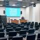 """Виртуально """"прогуляться"""" по конференц-залу — как выбрать правильное оборудование 2"""