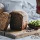 Красноярская семья сделала формулу хлеба своим бизнесом 1