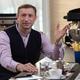 Андрей Стельмах: «Бар — это не алкоголь, это культура» 4