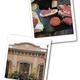 Что едят известные красноярцы? Фирменные рецепты и острые ощущения 2