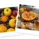 Что едят известные красноярцы? Фирменные рецепты и острые ощущения 8