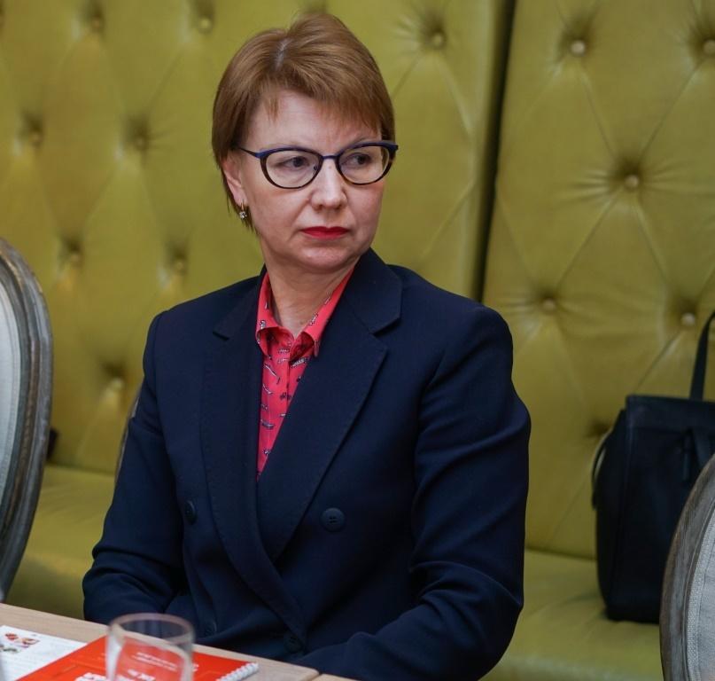 Вытеснит ли цифровизация банковские офисы? Новосибирские банкиры поговорили о переменах 11