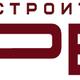 Арбан SMART на Краснодарской — комфорт и функциональность «умных квадратов» 8
