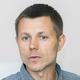 Арбан SMART на Краснодарской — комфорт и функциональность «умных квадратов» 7