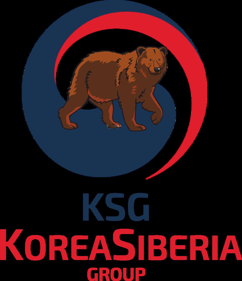 Korea Siberia Group: «Берем все ваши риски на себя» 8