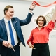 «Росгосстрах» открывает новые офисы в Челябинске 2
