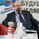 Челябинск, в котором хочется жить: о чем пойдет речь на форуме «Будущее города»?  2