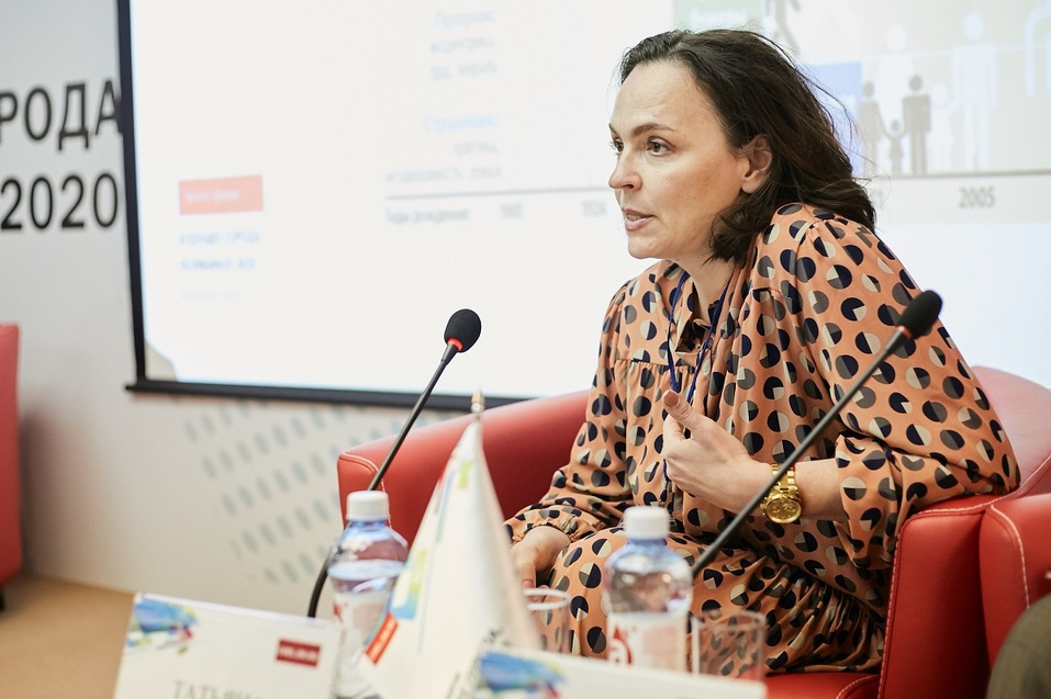 Челябинск, в котором хочется жить: о чем пойдет речь на форуме «Будущее города»?  3