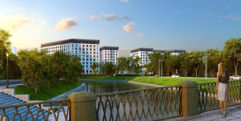 Февраль – время выгодного переезда в Санкт-Петербург 7
