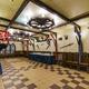 В Екатеринбурге выставили на продажу один из старейших ресторанов города 3