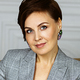 Шесть успешных женщин: знакомимся с экспертами бизнес-девичника «ДК» 1