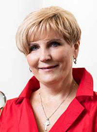 Шесть успешных женщин: знакомимся с экспертами бизнес-девичника «ДК» 2