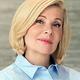 Шесть успешных женщин: знакомимся с экспертами бизнес-девичника «ДК» 3