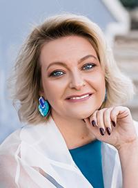 Шесть успешных женщин: знакомимся с экспертами бизнес-девичника «ДК» 4