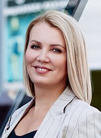 Шесть успешных женщин: знакомимся с экспертами бизнес-девичника «ДК» 5