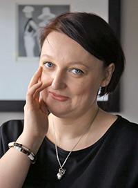 Шесть успешных женщин: знакомимся с экспертами бизнес-девичника «ДК» 6