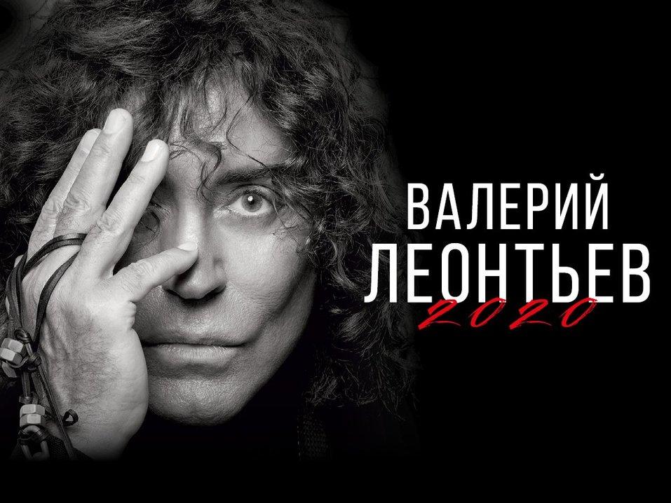 Что посмотреть в Красноярске 2-8 марта 2