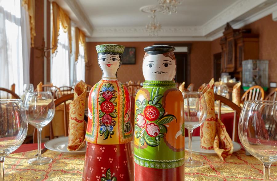 «Сами себе создаем турпоток». Как живется загородному отелю в Нижегородской области 3