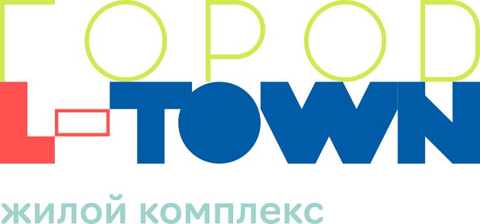 """Форум """"Будущее города"""", 2020 - Деловой квартал 8"""