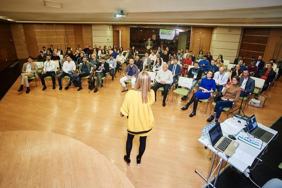 Как защититься от интеллектуального воровства, обсудят предприниматели Екатеринбурга 1
