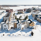 «Парковый» — непростительная стратегическая ошибка в развитии города», — Василий Курбацких 2