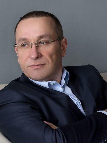 «Инвестируем в гречку, макароны, соль и сахар».  Бизнес и эксперты — о «черном вторнике» 4