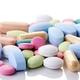 Госзакупки лекарств: что происходит и как правильно? 1
