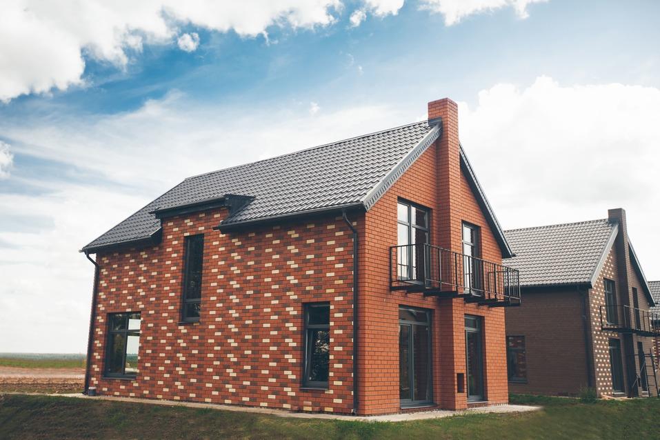 «Керамический фасад поможет поднять спрос на новое жилье» 4