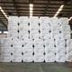 Китай после коронавируса: ситуация под контролем, владельцы заводов на позитиве 2