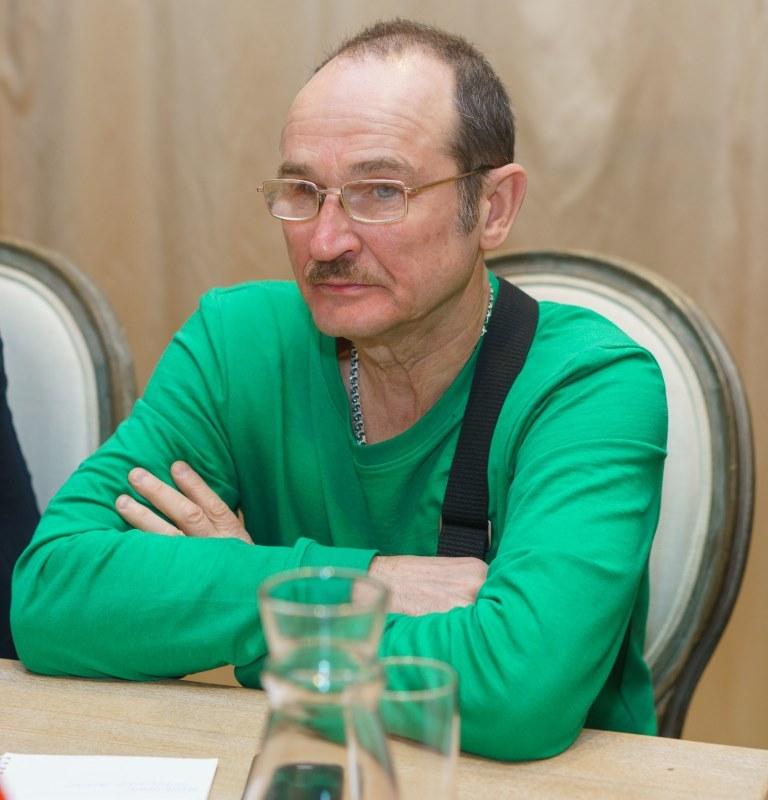 Отменить классификацию жилья — новосибирские девелоперы против имущественной сегрегации 5