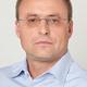 Красноярский алюминиевый завод выполняет глобальный план экологической модернизации 1
