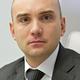 Флагманский проект: Топ-5 экономических трендов на примере Богучанской ГЭС 4