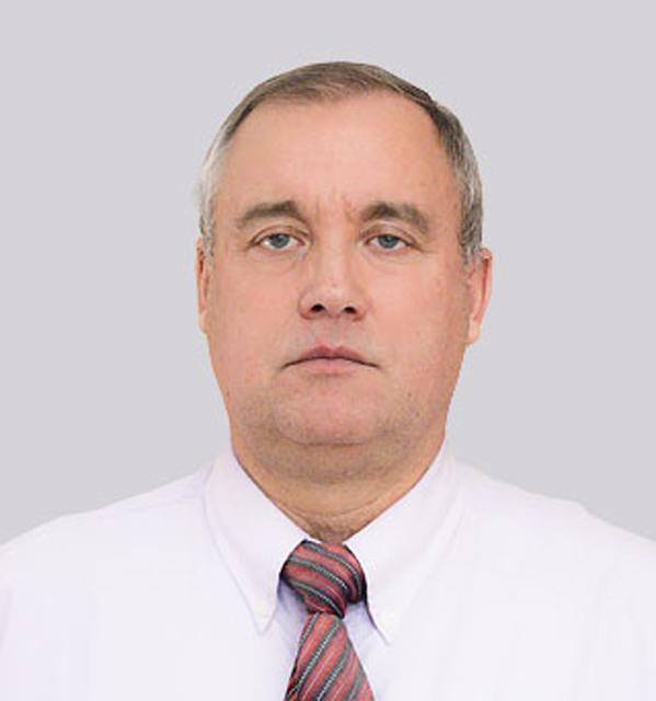 Сергей Егоров: «Интеллектуальная собственность — одна из разрешенных законом монополий» 1