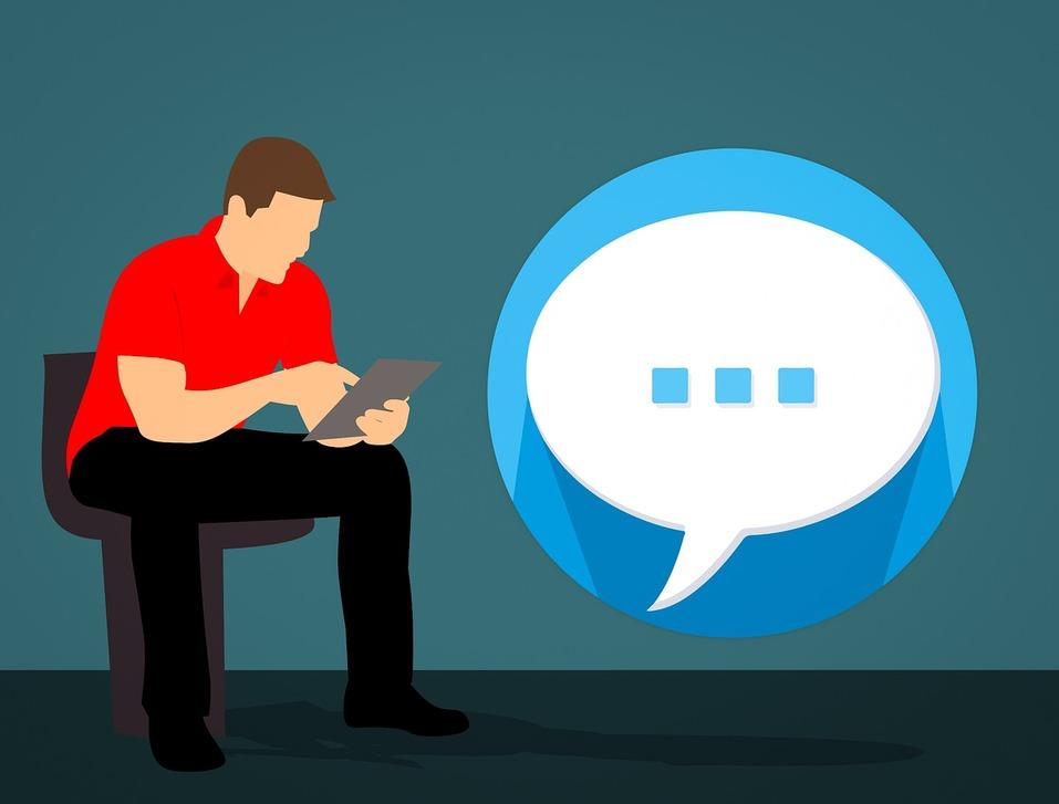 Как организовать удаленную работу красноярскому бизнесу? Полезные сервисы    4
