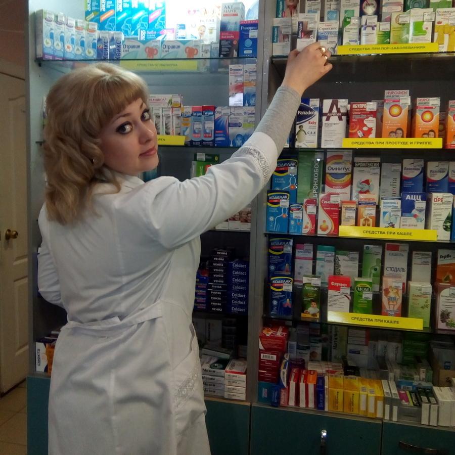 «Конкуренция огромна, рынком правят федералы». Есть ли точки роста у аптечного рынка? 3