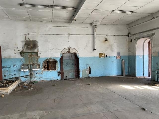 В Челябинской области прокуратура требует чиновников восстановить исторический особняк 2