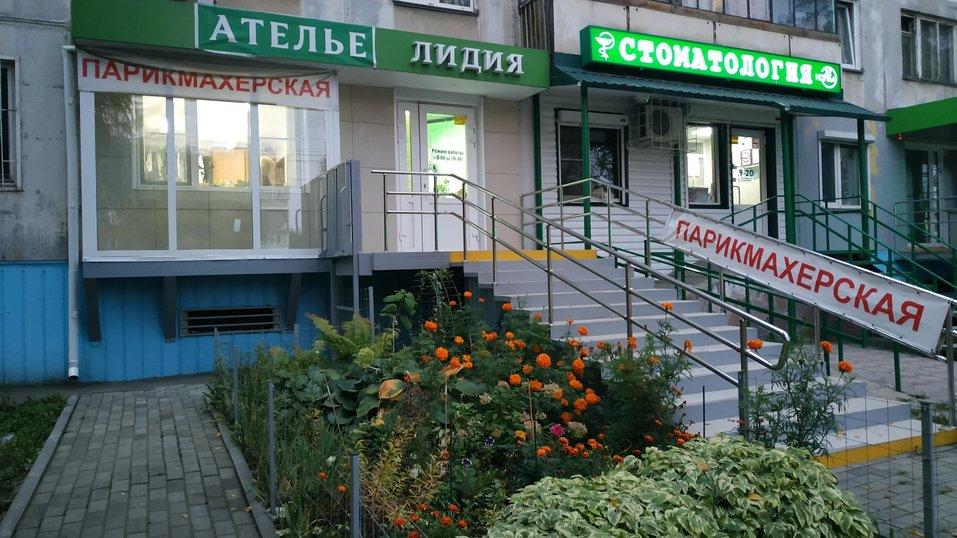 В Челябинске бизнес начали наказывать за нарушение карантина 1