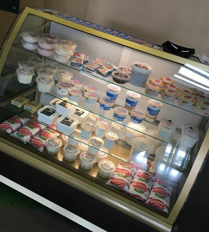 Суперкомпьютеры, оборудование для АЭС, йогурты и хлеб. Что производят в технопарке «Саров» 11