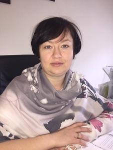 В Минстрое Челябинской области задержан топовый чиновник: подозревают в получении взятки 1