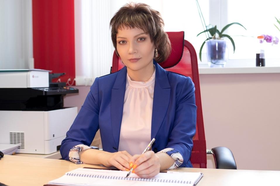 Кто может создать «Хогвардс» на Урале? Главный строитель школ в городе: секреты мастерства 1